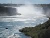 20101008 Niagara Falls (124)