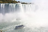 20101009 Niagara Falls (330)