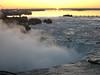 20101010 Niagara Falls (2)
