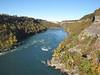 20101009 Niagara Falls (132)