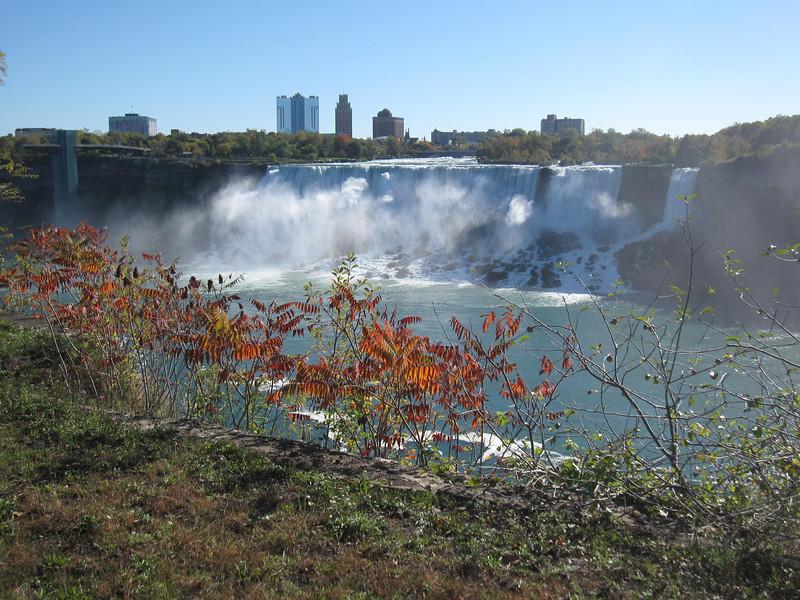 20101008 Niagara Falls (38)