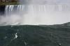 20101009 Niagara Falls (433)