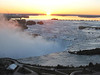20101010 Niagara Falls (11)