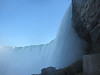 20101008 Niagara Falls (247)