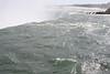 20101009 Niagara Falls (383)
