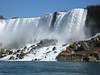 20101008 Niagara Falls (184)