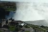 20101009 Niagara Falls (206)