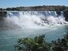 20101008 Niagara Falls (106)