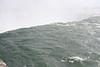 20101009 Niagara Falls (394)