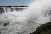 20101009 Niagara Falls (306)