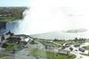 20101009 Niagara Falls (198)