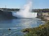20101009 Niagara Falls (25)