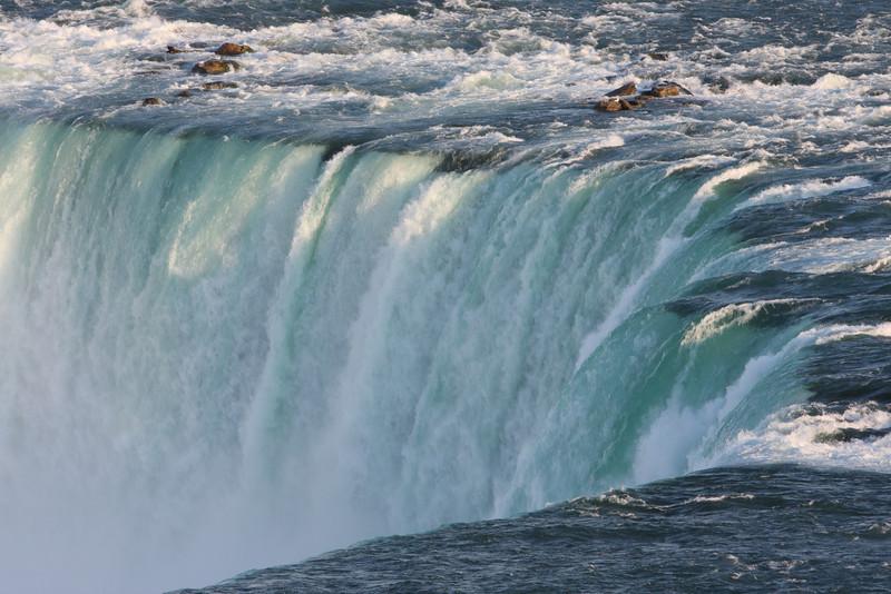 20101010 Niagara Falls (328)