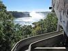 20101008 Niagara Falls (98)