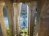20101009 Niagara Falls (6)