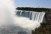 20101010 Niagara Falls (84)