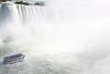 20101009 Niagara Falls (331)