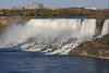 20101010 Niagara Falls (290)