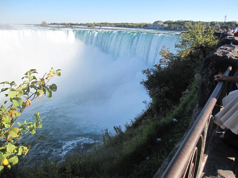 20101008 Niagara Falls (200)