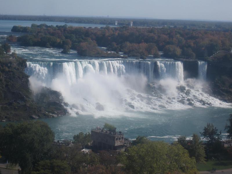 20101010 Niagara Falls (46)
