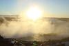 20101009 Niagara Falls (186)