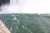 20101009 Niagara Falls (415)