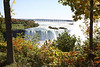 20101009 Niagara Falls (224)