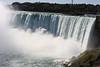 20101010 Niagara Falls (81)
