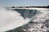 20101010 Niagara Falls (231)