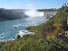 20101008 Niagara Falls (42)