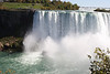 20101009 Niagara Falls (325)