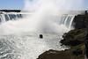 20101009 Niagara Falls (261)