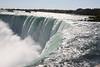 20101010 Niagara Falls (136)