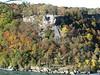 20101009 Niagara Falls (119)