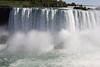 20101009 Niagara Falls (345)