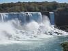 20101008 Niagara Falls (109)