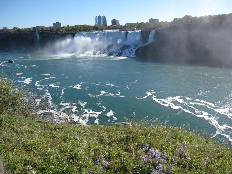 20101008 Niagara Falls (47)