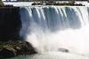 20101009 Niagara Falls (265)