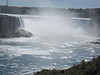 20101008 Niagara Falls (125)