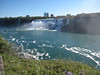 20101008 Niagara Falls (48)