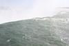 20101009 Niagara Falls (387)