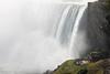 20101009 Niagara Falls (288)