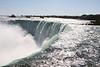 20101010 Niagara Falls (177)