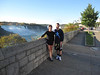 20101009 Niagara Falls (20)