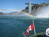 20101008 Niagara Falls (149)