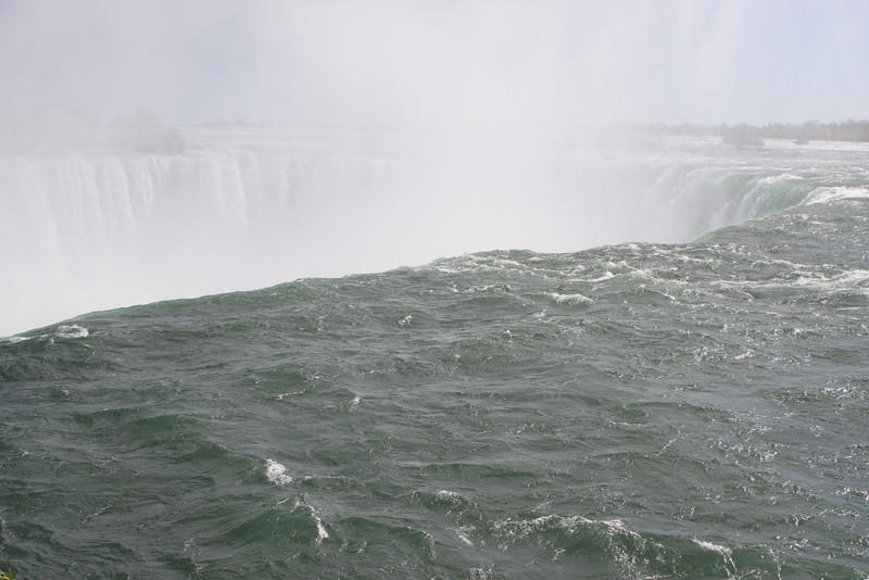 20101009 Niagara Falls (385)