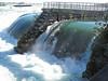 20101008 Niagara Falls (55)