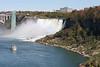 20101009 Niagara Falls (495)
