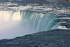 20101010 Niagara Falls (302)