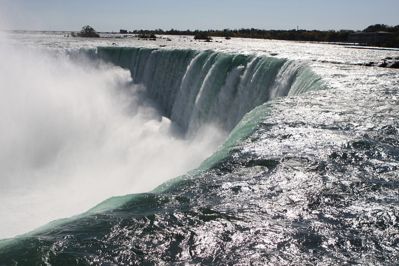 20101010 Niagara Falls (167)